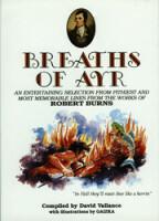Breaths of Ayr