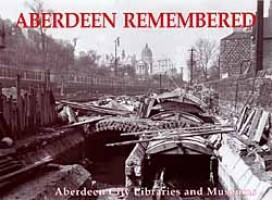 Aberdeen Remembered