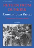 Return from Dunkirk