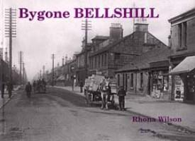 Bygone Bellshill