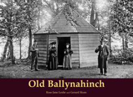 Old Ballynahinch