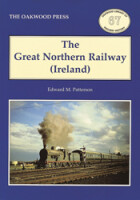 The Great Northern Railway (Ireland)