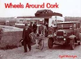 Wheels around Cork