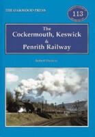 The Cockermouth, Keswick
