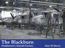 The Blackburn