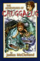 The Adventures of Chuggalug