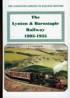 The Lynton