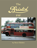 The Bristol FSF