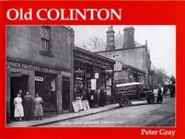 Old Colinton