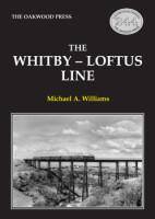 The Whitby-Loftus Line