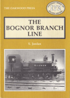 The Bognor Branch Line