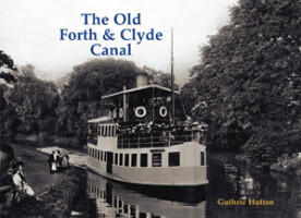 The Old Forth