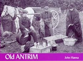 Old Antrim
