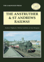 The Anstruther