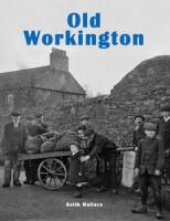 Old Workington