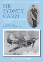 Sir Sydney Camm