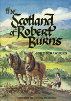 The Scotland of Robert Burns