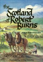 The Scotland of Robert Burns