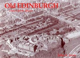 Old Edinburgh