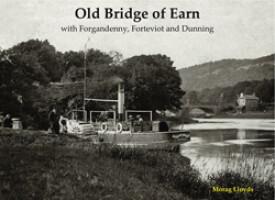 Old Bridge of Earn