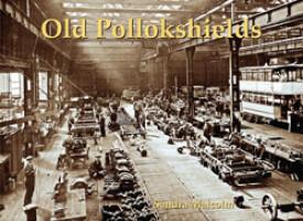 Old Pollokshields