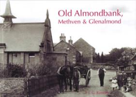 Old Almondbank, Methven and Glenalmond