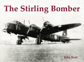 The Stirling Bomber