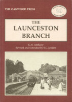 The Launceston Branch