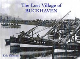 The Lost Village of Buckhaven