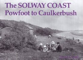 The Solway Coast Powfoot to Caulkerbush