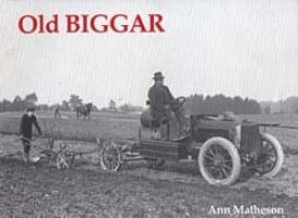 Old Biggar