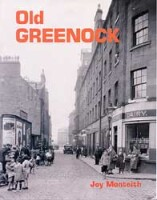 Old Greenock