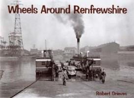 Wheels Around Renfrewshire