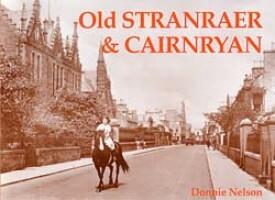 Old Stranraer