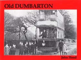 Old Dumbarton