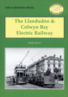The Llandudno and Colwyn Bay Electric Railway