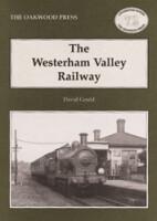 The Westerham Valley Railway