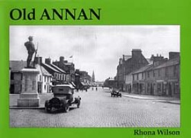 Old Annan