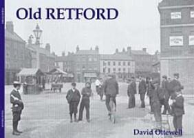 Old Retford