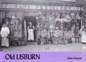 Old Lisburn