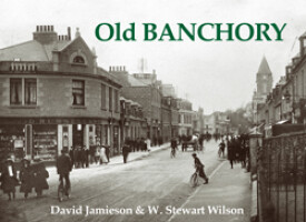 Old Banchory