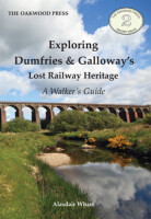 Exploring Dumfries