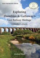 Exploring Dumfries