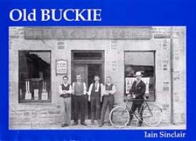 Old Buckie