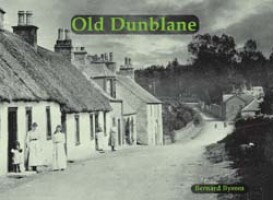 Old Dunblane