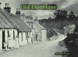 Old Dunblane