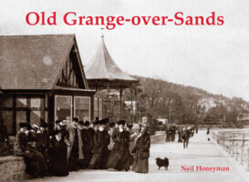 Old Grange-over-Sands