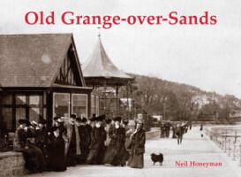 Old Grange-over-Sands