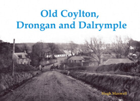 Old Coylton, Drongan and Dalrymple