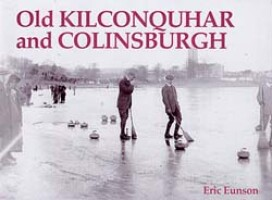 Old Kilconquhar and Colinsburgh